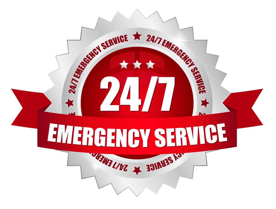 24 7 Emergency Locksmith - Home