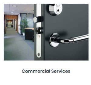 Commercial Locksmith Services Springfield MO 1 300x279 - Commercial Locksmith - Commercial Locksmith Near Me Springfield MO
