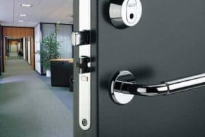 Commercial Locksmith Services Springfield MO 300x200 - Home