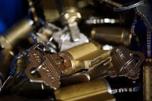 Lock Rekeying Services Springfield MO 300x200 - Home