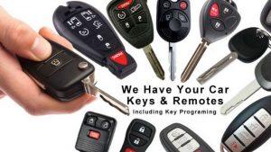 Car Key Replacement Near Me Springfield MO 300x169 - Car Key Replacement Near Me & Key Fob Replacement Springfield MO