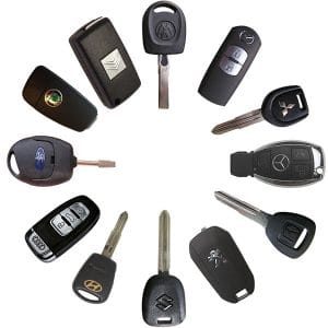 Key Fob Programming Near Me >> Car Key Replacement Near Me Key Fob Replacement Springfield Mo