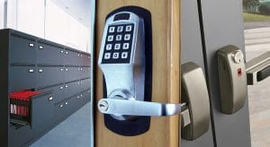 Commercial Locksmith Near Me Springfield MO 300x164 - Commercial Locksmith - Commercial Locksmith Near Me Springfield MO