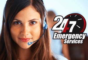 Emergency Locksmith Near Me in Springfield MO 300x205 - Emergency Locksmith - 24 Hour Locksmith Near Me in Springfield MO
