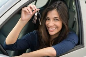 Locked Keys in Car Car Unlock Service Springfield MO 300x199 - Locked Keys in Car? Car Locksmith Near Me in Springfield MO