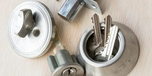 Locksmith Lock Installation Springfield MO 300x150 - Lock Installation - Install New Locks Near Me Springfield MO
