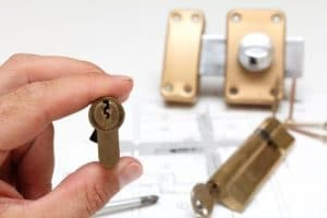 Locksmith Lock Rekeying Springfield MO 300x200 - Lock Rekeying - Rekey Locks Near Me Springfield MO