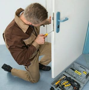 New Lock Installation Service Springfield MO 298x300 - Lock Installation - Install New Locks Near Me Springfield MO