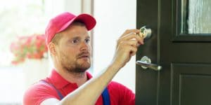 Springfield Locksmith Rekeying Services 300x150 - Lock Rekeying - Rekey Locks Near Me Springfield MO